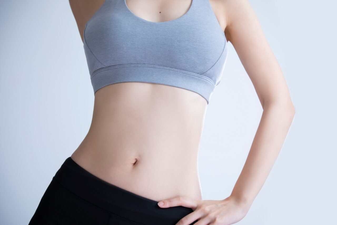 家でもできる簡単ダイエット法!キックボクシングで楽しく痩せよう画像2