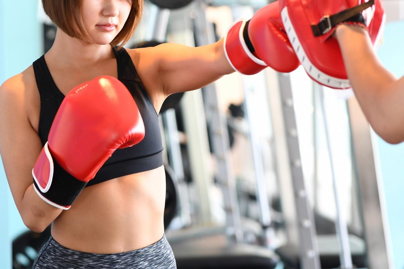 生理中にキックボクシングをしても大丈夫?生理中のダイエットの注意点についても紹介画像5
